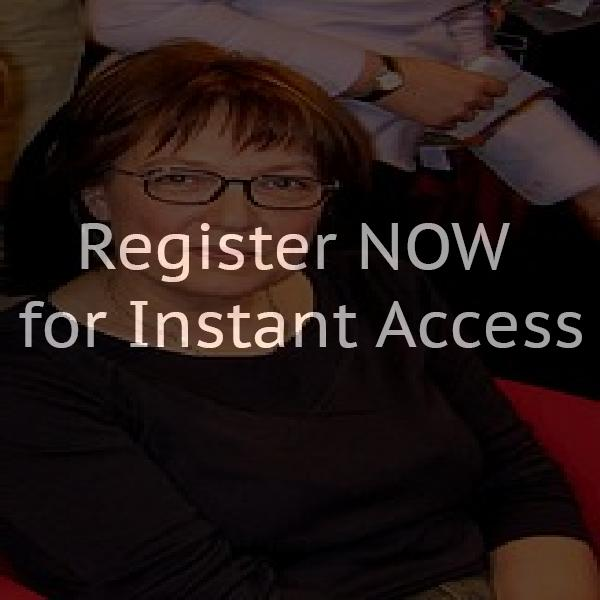 Instant chat rooms online in United Kingdom